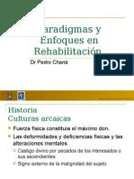 rehabilitacion.ppt