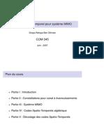com345_partie2.pdf