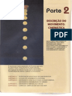 2 - Ramalho+-+Parte2+Cap+2.pdf