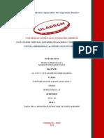 Monografia de Costos_contabilidad V
