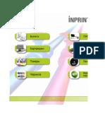 inprint_price071014