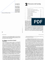 Brian Paltridge-Discourse Analysis_ an Introduction .18-32
