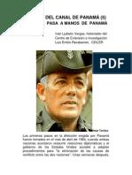 Historia Del Canal de Panamá _5