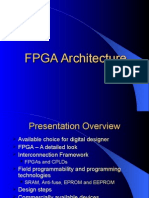 FPGA-Arch_CPLD_Design_April2012.ppt