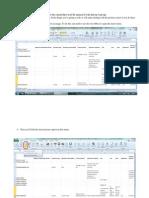 Excel image tutorial.pdf