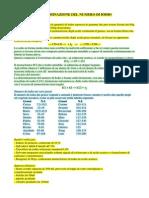 DETERMINAZIONE DEL NUMERO DI IODIO.pdf