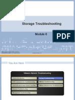 VS4TS_Mod06_StorageTroubleshoot