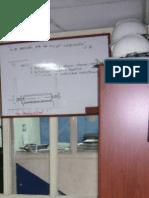 Establecimiento y Aseguramiento Del Proceso de Diseño y Desarrollo en Empresas Metalmecánicas. Introducción