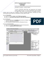 ACCESS Y VISUAL BASIC 6.0.docx