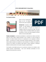 EDU BLOG 2.docx