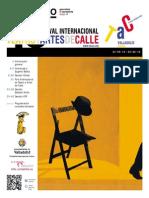elcomediante.pdf