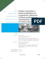 ComenzarDROP-BOX.PDF