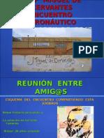 INTRODUCCIÓN A LA AVIACIÓN 3.0