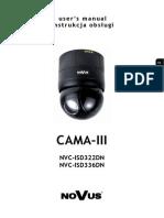 C_CAMA_III_EN