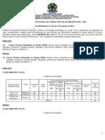 Edital de Retificacao 332-2014 PSCT 2015 Presencial (1)