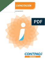 NOMINAS_ConfiguracionyMantenimiento.pdf