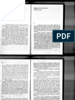 Manifiesto de las Siete Artes.pdf