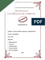 TAREA GRUPAL .pdf