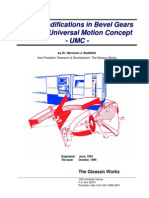 4319B_Flank Modifications in Bevel Gears Using a UMC