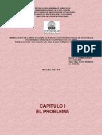 Modelo Dkiapositivas