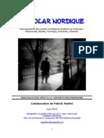 Le Polars Nordique