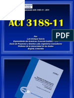 126884781-PRESENTACION-ACI-318S-2011.pdf