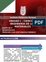 Fernando Tecnología de Materiales