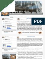 wpcp newsletter