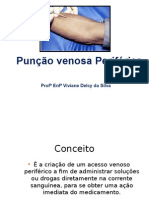 aulaacessosvenosos-140517001241-phpapp01
