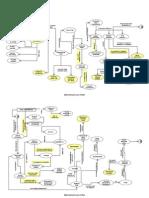 mapa_conceptual_etapas_procesales_1_replica_curso.ppt