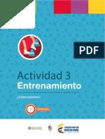 articles-349834_actividades_dinamicas.pdf