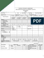Dody Firmanda 2009 - Clinical Pathways Pneumonia