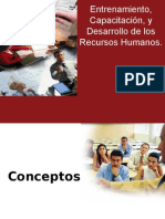 entrenamientocapacitaciodesarrollo-130215103734-phpapp01.pptx