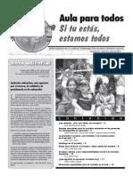 AULA-PARA-TODOS.pdf