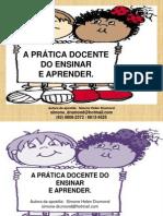 aprticadocentedoensinar-110425225014-phpapp02.pdf