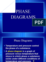 2013 phase diagrams