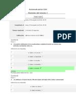 Autoevaluación UA4 FILOSOFIA