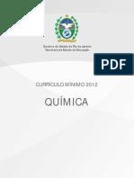 QUIMICA_livro