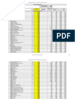 Tabla de Costos.2014.xlsx