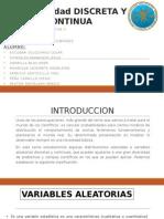 Probabilidad-DISCRETA-Y-CONTINUA (1) (1) (1) (1).pptx