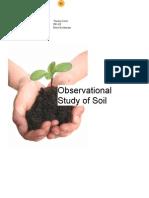 kirsten irwin observational soil study paper v3 (2)