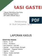 248489261 Perforasi Gaster