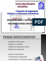 Presentaciòn Modelos_Discretos