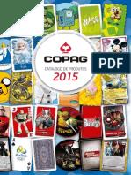 Games Catalog 2015 1