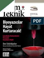 bilimteknikdergisiMart2015