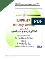 Superpave workshop 2004 -5th edition.pdf