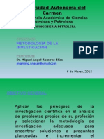 1metodologia de La Investigacion_2015