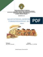 Tema 9 de Derecho Romano, La Adopcion