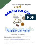 parasitoselles.pdf