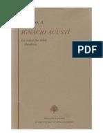 Agusti-Ignacio-La-ceniza-fue-arbol-III-Desiderio.pdf
